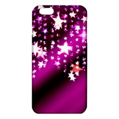 Background Christmas Star Advent Iphone 6 Plus/6s Plus Tpu Case by BangZart
