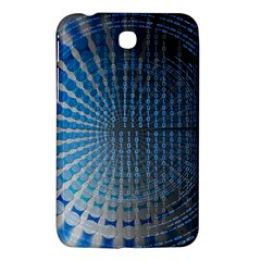 Data Computer Internet Online Samsung Galaxy Tab 3 (7 ) P3200 Hardshell Case