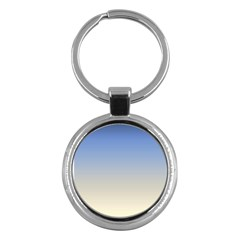 Aurora Key Chains (round)  by jumpercat