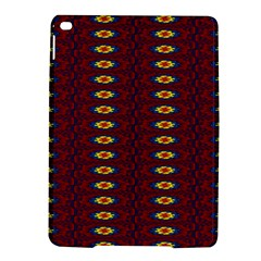 Geometric Pattern Ipad Air 2 Hardshell Cases by linceazul