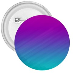 Background Pink Blue Gradient 3  Buttons