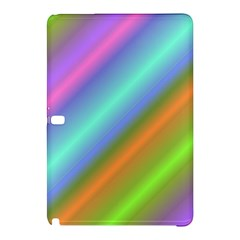 Background Course Abstract Pattern Samsung Galaxy Tab Pro 12 2 Hardshell Case