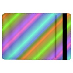Background Course Abstract Pattern Ipad Air Flip