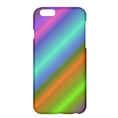 Background Course Abstract Pattern Apple Iphone 6 Plus/6s Plus Hardshell Case
