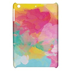 Watercolour Gradient Apple Ipad Mini Hardshell Case by BangZart