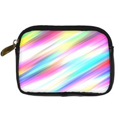 Background Course Abstract Pattern Digital Camera Cases