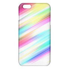 Background Course Abstract Pattern Iphone 6 Plus/6s Plus Tpu Case