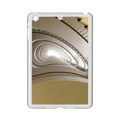 Staircase Berlin Architecture Ipad Mini 2 Enamel Coated Cases