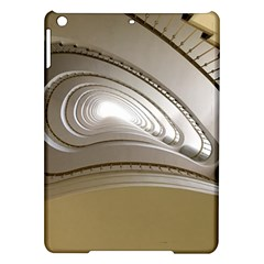 Staircase Berlin Architecture Ipad Air Hardshell Cases