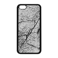 Abstract Background Texture Grey Apple Iphone 5c Seamless Case (black)