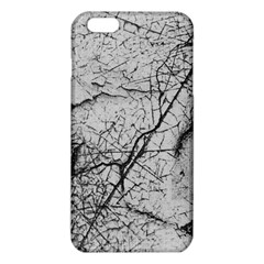Abstract Background Texture Grey Iphone 6 Plus/6s Plus Tpu Case