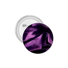 Shiny Purple Silk Royalty 1 75  Buttons by BangZart