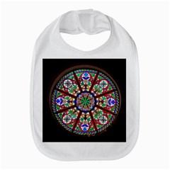 Church Window Window Rosette Amazon Fire Phone