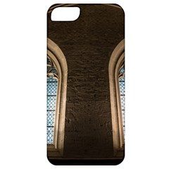 Church Window Church Apple Iphone 5 Classic Hardshell Case