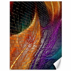 Graphics Imagination The Background Canvas 36  X 48