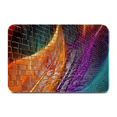 Graphics Imagination The Background Plate Mats