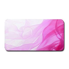 Material Ink Artistic Conception Medium Bar Mats
