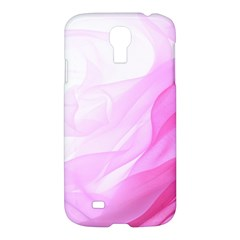 Material Ink Artistic Conception Samsung Galaxy S4 I9500/i9505 Hardshell Case
