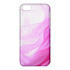Material Ink Artistic Conception Apple Iphone 5c Hardshell Case