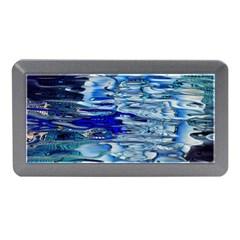 Graphics Wallpaper Desktop Assembly Memory Card Reader (mini)