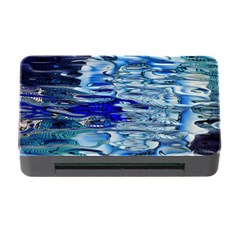 Graphics Wallpaper Desktop Assembly Memory Card Reader With Cf