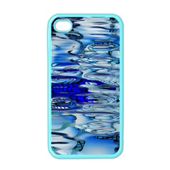 Graphics Wallpaper Desktop Assembly Apple Iphone 4 Case (color)