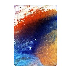 Colorful Pattern Color Course Apple Ipad Pro 10 5   Hardshell Case