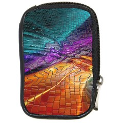 Graphics Imagination The Background Compact Camera Cases