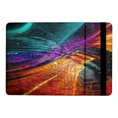 Graphics Imagination The Background Samsung Galaxy Tab Pro 10 1  Flip Case