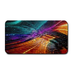 Graphics Imagination The Background Medium Bar Mats