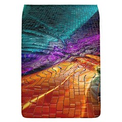 Graphics Imagination The Background Flap Covers (l)  by BangZart