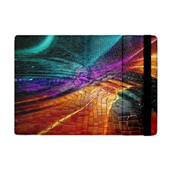 Graphics Imagination The Background Ipad Mini 2 Flip Cases by BangZart