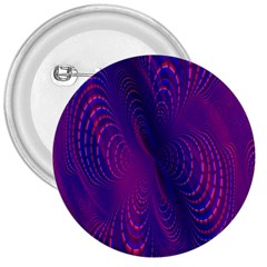 Abstract Fantastic Fractal Gradient 3  Buttons by BangZart