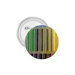 Pastels Cretaceous About Color 1 75  Buttons