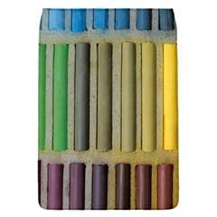 Pastels Cretaceous About Color Flap Covers (s)