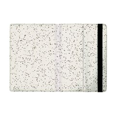 Pattern Star Pattern Star Apple Ipad Mini Flip Case
