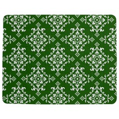 St Patrick S Day Damask Vintage Jigsaw Puzzle Photo Stand (rectangular)