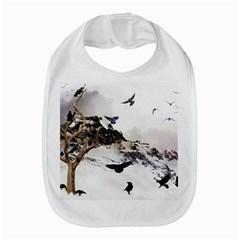 Birds Crows Black Ravens Wing Amazon Fire Phone