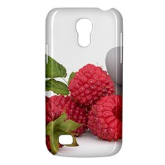 Fruit Healthy Vitamin Vegan Galaxy S4 Mini