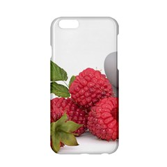 Fruit Healthy Vitamin Vegan Apple Iphone 6/6s Hardshell Case by BangZart