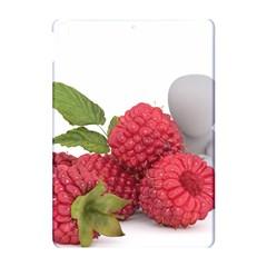 Fruit Healthy Vitamin Vegan Apple Ipad Pro 10 5   Hardshell Case by BangZart