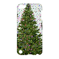 New Year S Eve New Year S Day Apple Ipod Touch 5 Hardshell Case