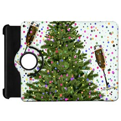 New Year S Eve New Year S Day Kindle Fire Hd 7