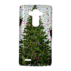 New Year S Eve New Year S Day Lg G4 Hardshell Case by BangZart