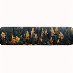 Trees Plants Nature Forests Lake Large Bar Mats