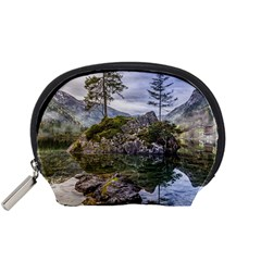 Hintersee Ramsau Berchtesgaden Accessory Pouches (small)