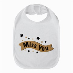 Lettering Miss You Banner Amazon Fire Phone by BangZart