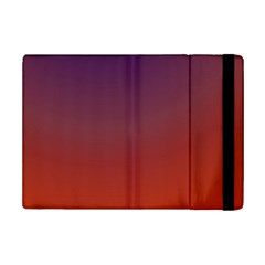 Course Colorful Pattern Abstract Ipad Mini 2 Flip Cases by BangZart