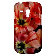 Tulips Flowers Spring Galaxy S3 Mini