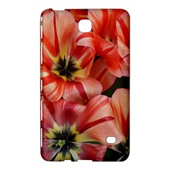 Tulips Flowers Spring Samsung Galaxy Tab 4 (8 ) Hardshell Case